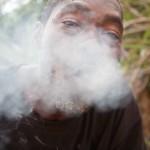 boozin blowin smoke