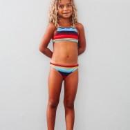 kiddie bikini