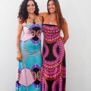 Gina and Rani love
